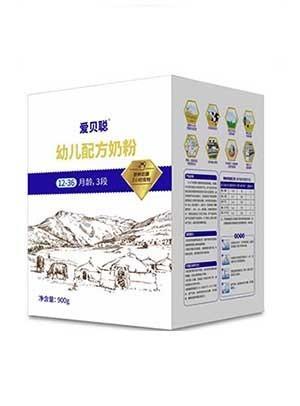 胜博发266手机平台900g罐-2